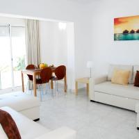 Apartment La Roca.2