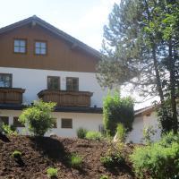 Landhotel Eichenbuhl