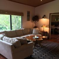 Casa Cielo 2 Bedroom/2 bath Home - Sleeps 6 - 150 Meters Walk/Drive to Everything - Incredible Views!