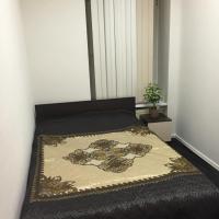 Hotel Mir Arbata