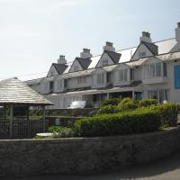 Trearddur Bay Hotel