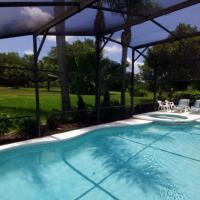 Sunny Oaks