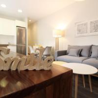 Hermosilla Exclusive Properties