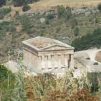 Casa Alcamo