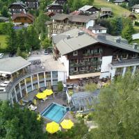 Ortners Eschenhof - Alpine Slowness