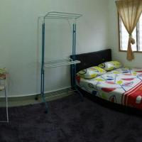 Hasimah GuestHouse @IM6A