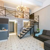 Apart-Hotel PointZil, Moscow - Promo Code Details