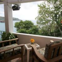 Harbour Terrace Apt #6