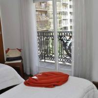 Petit Recoleta Suites, Buenos Aires - Promo Code Details