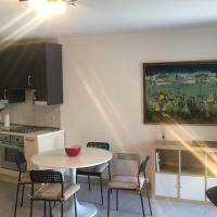 Luckey Homes Apartments - Avenue du 3 Septembre