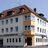 Südhotel