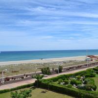 Appartement Romantic Sea
