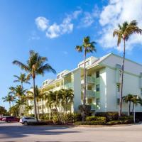South Seas Bayside Villa 5234 Condo