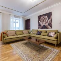 Best Apartments - Viru