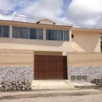 Condominio Maria Luísa