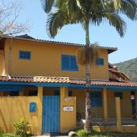 Casa em Boicucanga