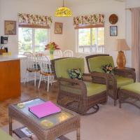 Princess Cottage Home