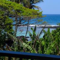 Maunaloa Shores 306 Condo
