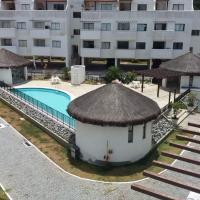 Resort Villa da Praia - Praia Grande - Arraial Do Cabo RJ