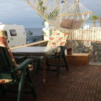 House Tenerife South