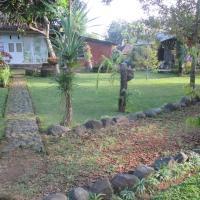 ESA di Kubu Homestay