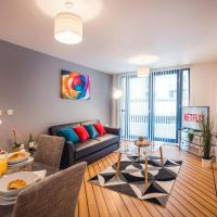 Dilson Apartments - Arcadian