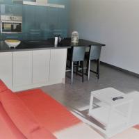 Appartement Brugge