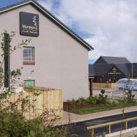 Harbour Spring by Marston's Inns
