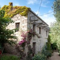 Casa Simoni