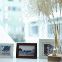 Apartment in Yamashitacho 291