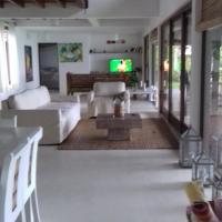Casa do Franco