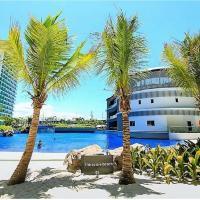 25 Off Azure Urban Resort Residences Manila Promo Code Info