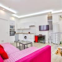 Appartement Dans Le Marais Bastille