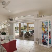 Ferienhaus Villa Coral Belle
