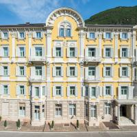Booking Hotels In Bolzano Book Your Hotel Now