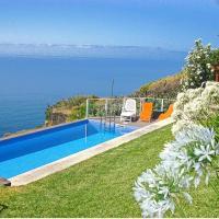 Ocean Palms Villa
