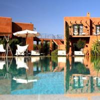 Dar Terra Spa & Suites
