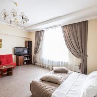 Hotel Pogosti.ru na Altufievskom Shosse