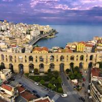 Fotis Central Apartment