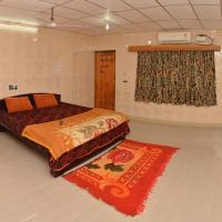 Sathish Guest House