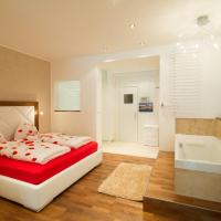Premium Apartments Faselehof