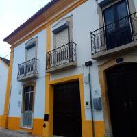 Casa Sardoal