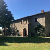 Borgo Boiano