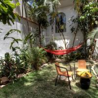 Gringo Gulch Casa Mina
