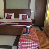 Vikrant Hotel & Restaurant