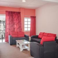 Cameron Highlands Apartment (Desa Anthurium) B18