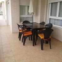 Quiet and Centric Denia Apartment