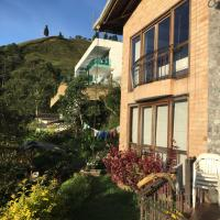 Casa California Medellín