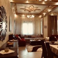 Apartment  Artemis Perla Di Smeraldo Opens in new window