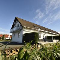 Ferienwohnung Loipersdorf